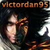 victordan95