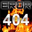 EROR_404