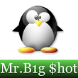 mr_big_shot